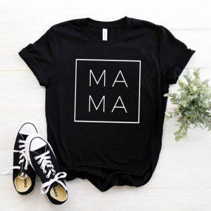 Женская качественная футболка с надписью с Алиэкспресс