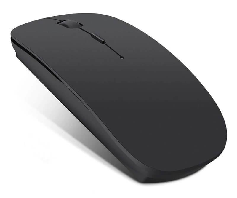 Компьютерная Bluetooth-мышка Easyidea с Алиэкспресс
