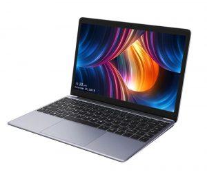 Ноутбук CHUWI HeroBook Pro 14 с Алиэкспресс