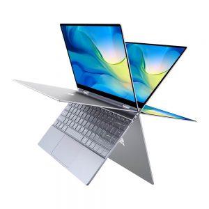 Ноутбук-трансформер BMAX Y13 360° с Алиэкспресс