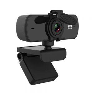 Веб-камера Orey 2048P QHD с Алиэкспресс
