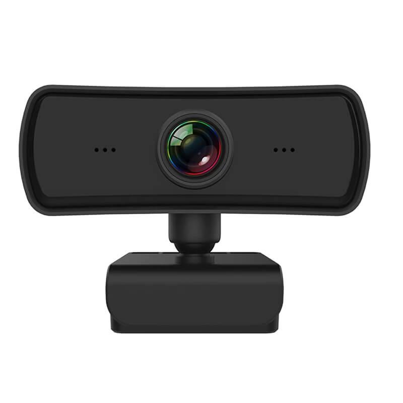 Веб-камера Wsdcam PC-C3 2048P QHD с Алиэкспресс