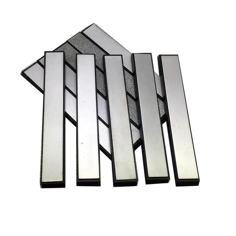 Алмазная точилка для ножей DQK с Алиэкспресс
