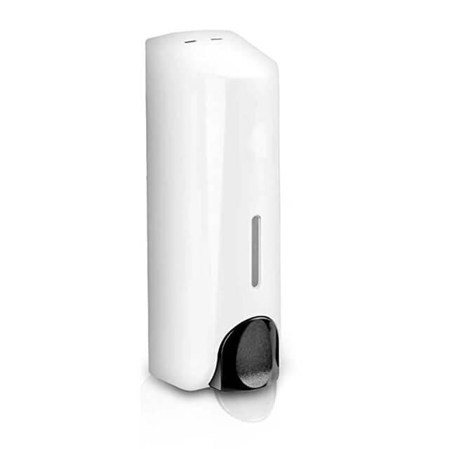 Настенный дозатор для мыла T-Sunrise LK-SD0108 с Алиэкспресс