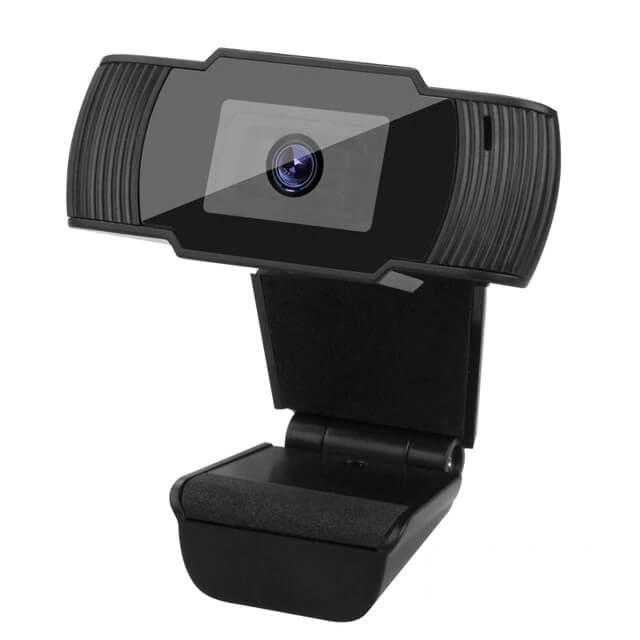 Веб-камера Aosaidi от 480P до 1080P Full HD с Алиэкспресс