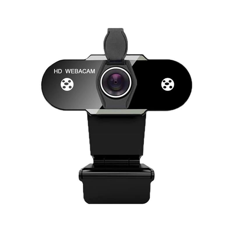 Веб-камера YNRP990 1080P Full HD с Алиэкспресс