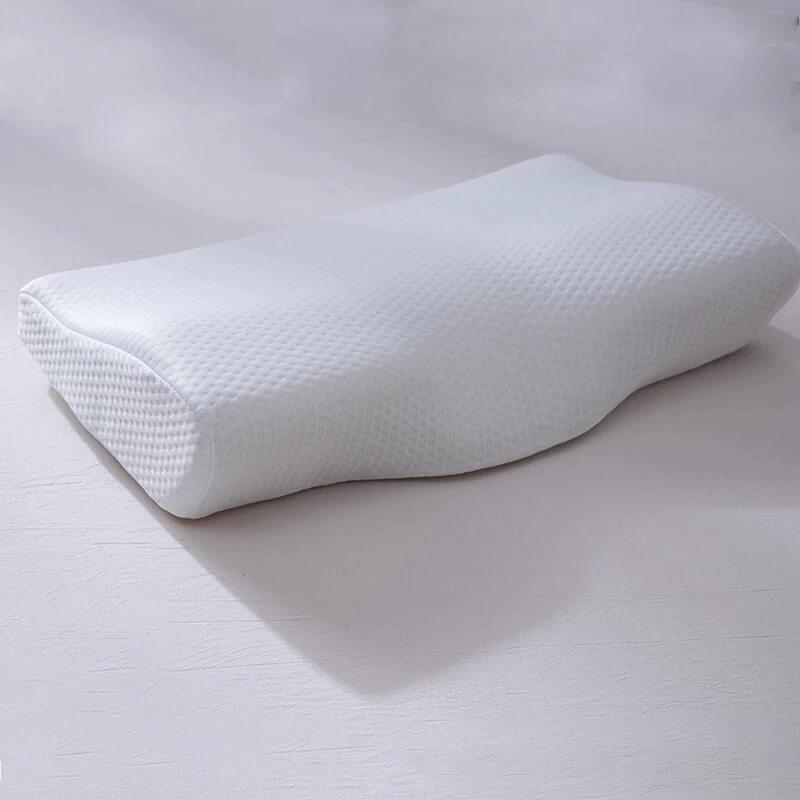 Ортопедическая подушка Alanna JYZ02 с Алиэкспресс