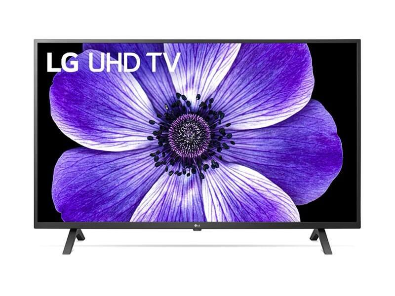 Телевизор LG 43UN70006LA 43 дюйма с Алиэкспресс