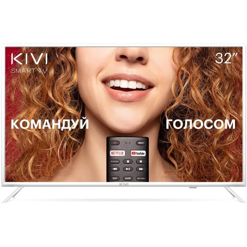 "Телевизор 32"" KIVI 32F710KW с Алиэкспресс"