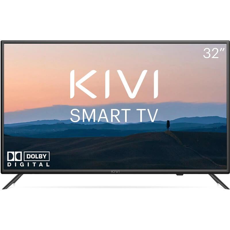"Телевизор 32"" KIVI 32H600KD с Алиэкспресс"