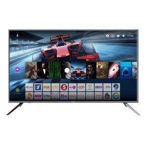 Телевизор 40 KIVI 40F730GR с Алиэкспресс