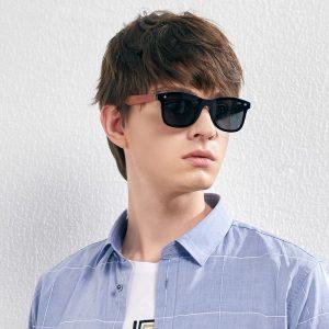Мужские солнцезащитные очки Kingseven B-5504 с Алиэкспресс