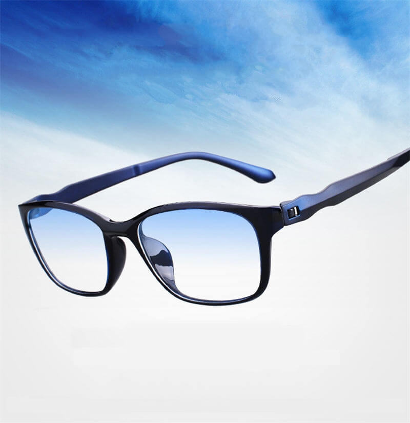Очки для компьютера Accalia 191114102 с Алиэкспресс