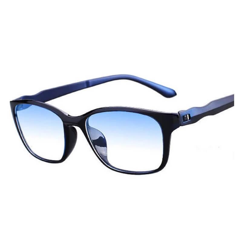 Очки для компьютера iboode с Алиэкспресс