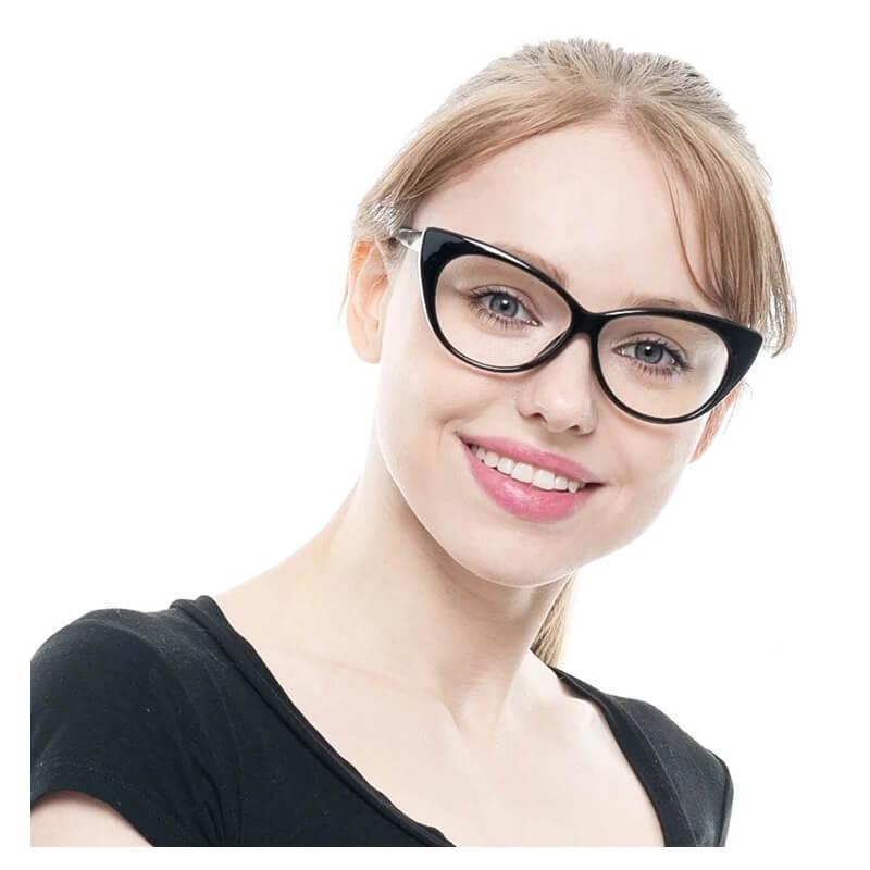 Очки для компьютера Soolala 6-42-258 с Алиэкспресс
