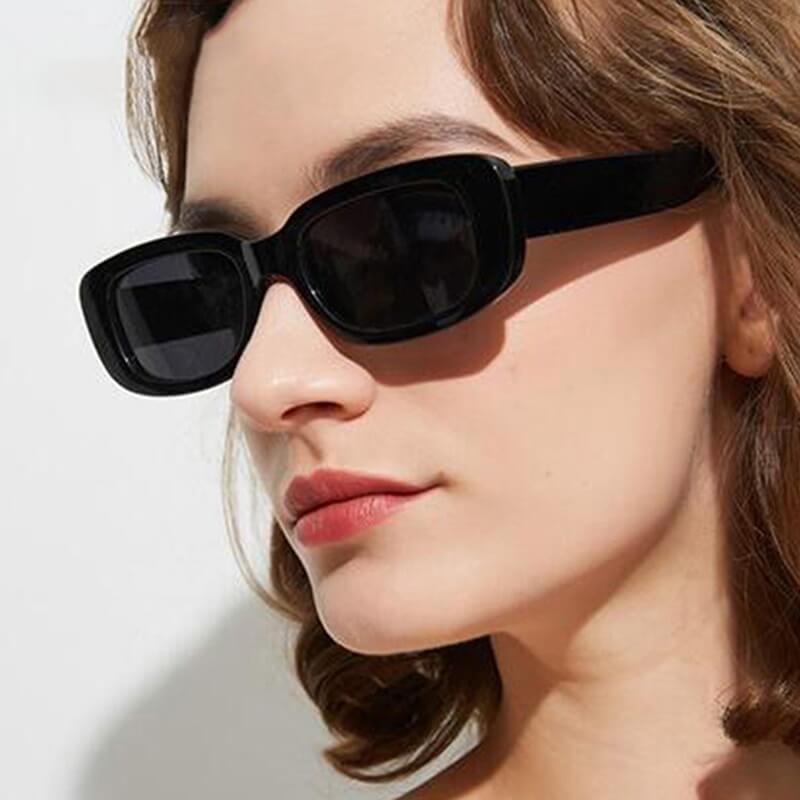 Женские солнцезащитные очки Cooyoung CN18059 с Алиэкспресс