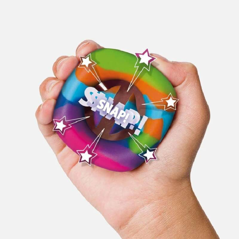 Антистрессовая игрушка Shengdi с Алиэкспресс