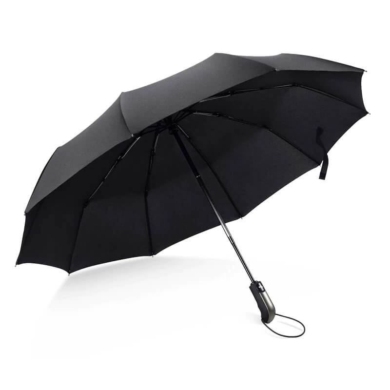 Складной зонт-автомат Topx DYD164 с Алиэкспресс