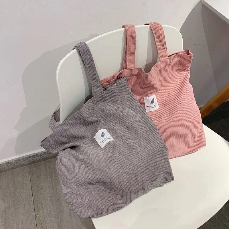 Сумка-шоппер Yinjue Handbag с Алиэкспресс