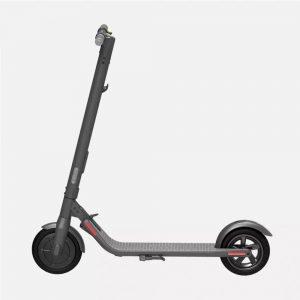Электросамокат Ninebot KickScooter E22 с Алиэкспресс