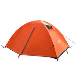 Кемпинговая палатка Desert&Fox с Алиэкспрес