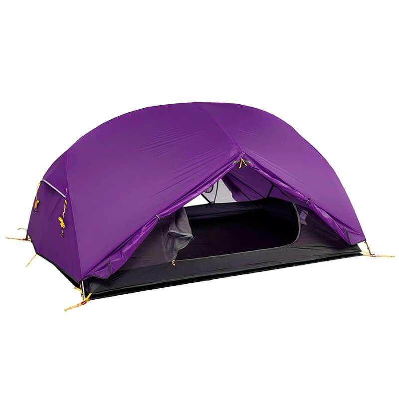 Кемпинговая палатка Naturehike с Алиэкспресс