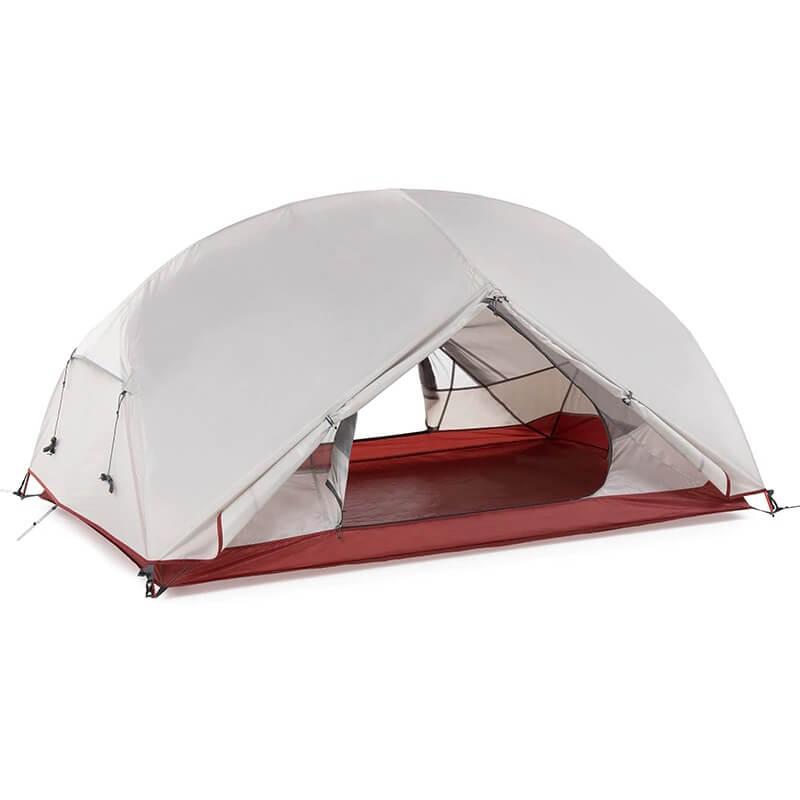 Лёгкая туристическая палатка Naturehike с Алиэкспресс