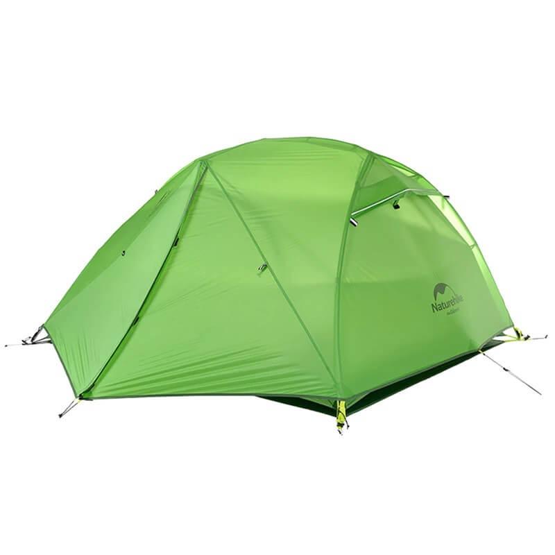 Палатка для отдыха и туризма Naturehike с Алиэкспресс