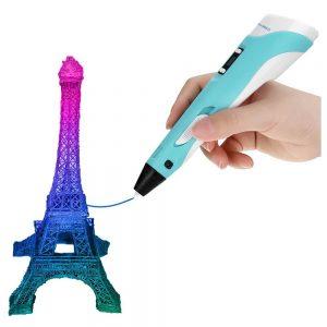 3D-ручка Dewang с Алиэкспресс