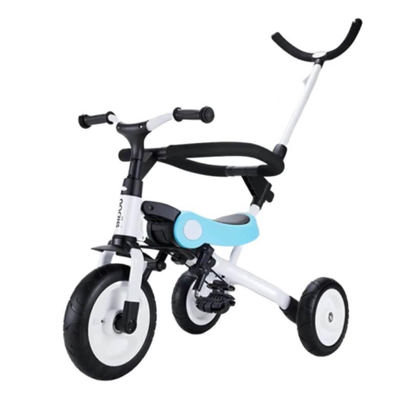 Детский трёхколёсный велосипед Dearest SL-A2 с Алиэкспресс