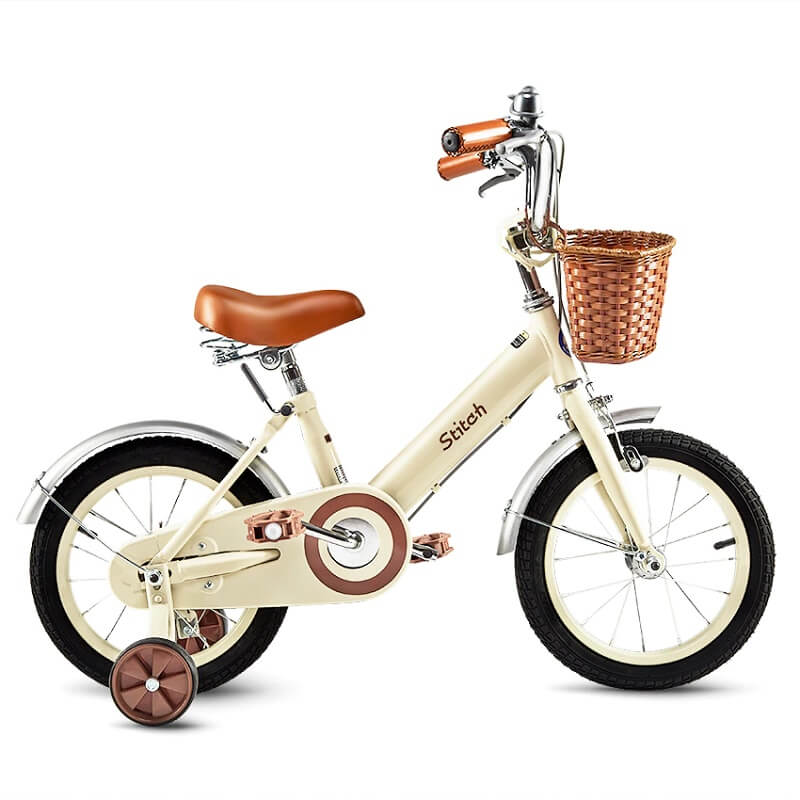 Детский велосипед Dr Bike с Алиэкспресс