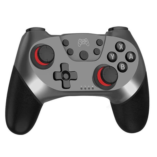 Геймпад Tectinter для Nintendo Switch с Алиэкспресс