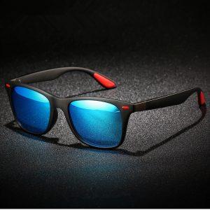 Поляризационные очки Djxfzlo P21 с Алиэкспресс