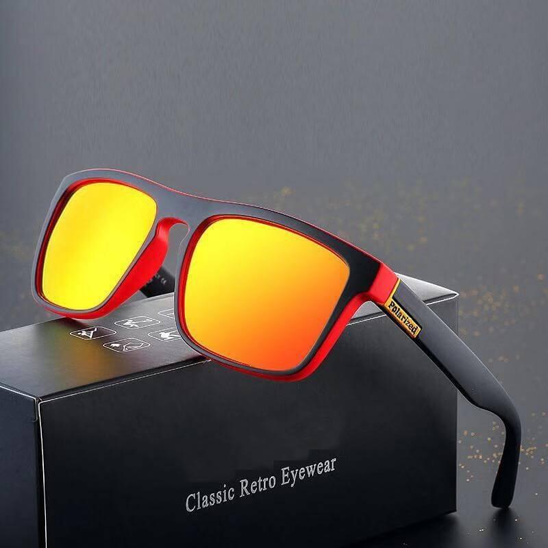 Поляризационные очки Zxrcyyl 2149 с Алиэкспресс