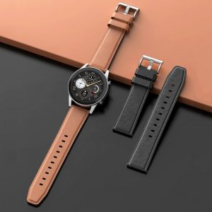 Смарт-часы Sanlepus с Алиэкспресс