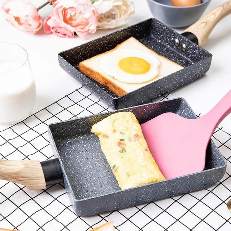 Сковорода-лопата Walfos W0-B0697 с Алиэкспресс