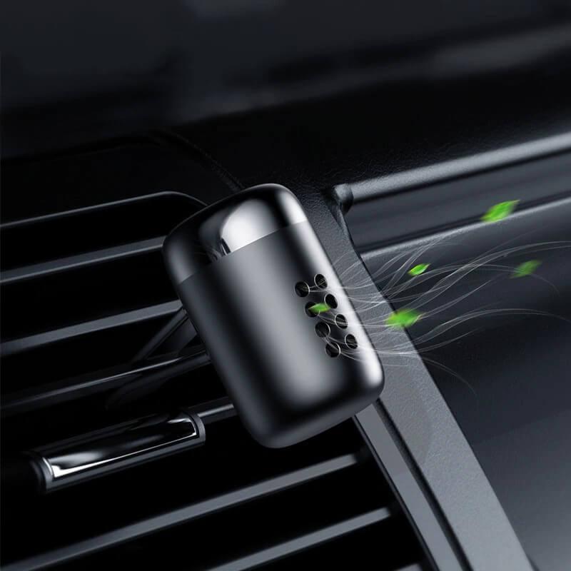 Ароматизатор в машину Baseus Car Air Freshener с Алиэкспресс