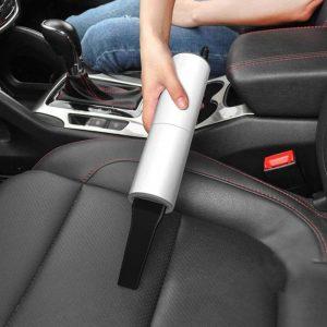 Автомобильный пылесос Tomule TML2021 с Алиэкспресс