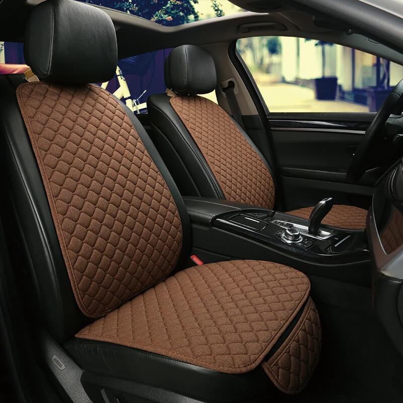 Чехлы для автомобильных сидений XWSN с Алиэкспресс