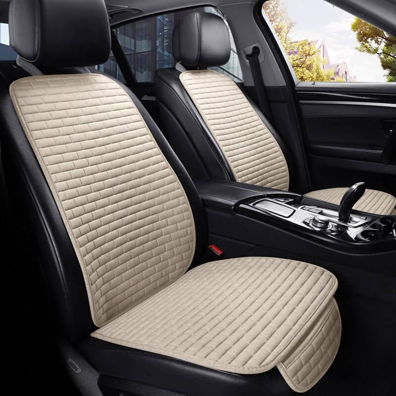 Накидки на сидения авто Daikin Ants с Алиэкспресс