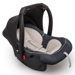 Детская автолюлька Happy Baby Skyler V2 с Алиэкспресс